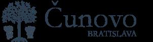 logo Miestna knižnica Čunovo