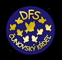 dfs_cunovsky_krdel_logo