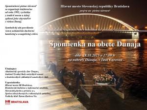obete_dunaja - pozvanka